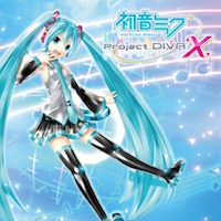 hatsune-miku-project-diva-x-review