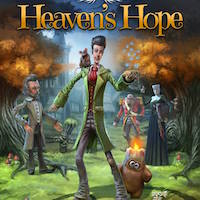 heavens-hope-review