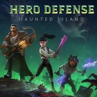 hero-defense-haunted-island-review