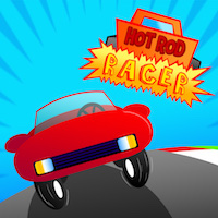 Hot Rod Racer Review