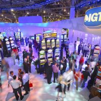 igt-installs-electronic-table-games-for-mgm-resorts
