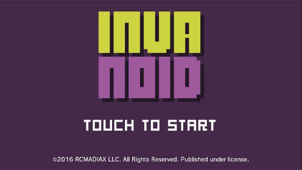 invanoid-review-screenshot-1