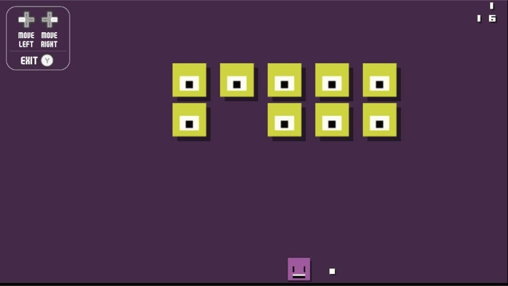 invanoid-review-screenshot-2