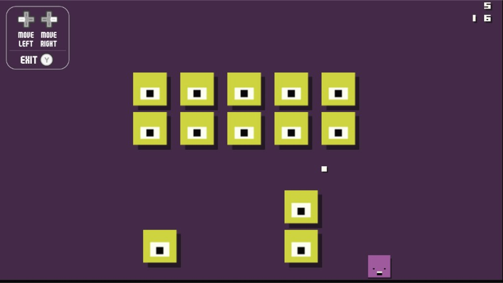 invanoid-review-screenshot-3