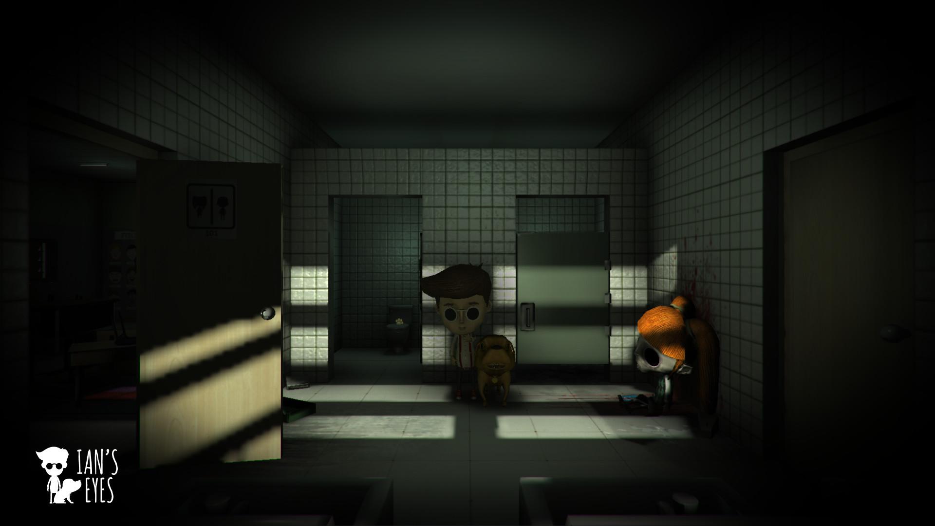 ians-eyes-review-screenshot-1