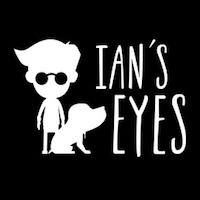 ians-eyes-review
