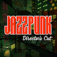 jazzpunk-directors-cut-review