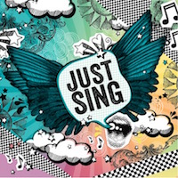 just-sing-review