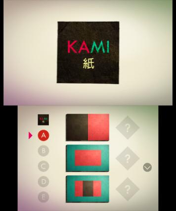 kami-review-screenshot-1