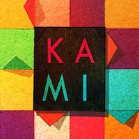 kami-review