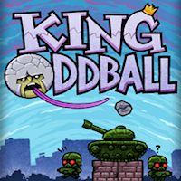 king-oddball-xbox-one-review