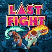 lastfight-review