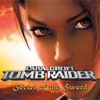 lara-croft-tomb-raider-secret-sword