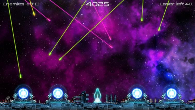 laser-blaster-review-screenshot-2