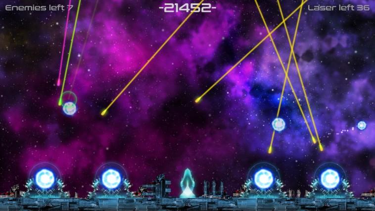 laser-blaster-review-screenshot-3