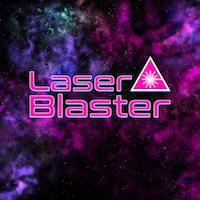 laser-blaster-review