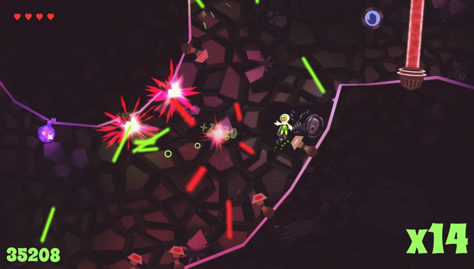laser-disco-defenders-review-screenshot-2