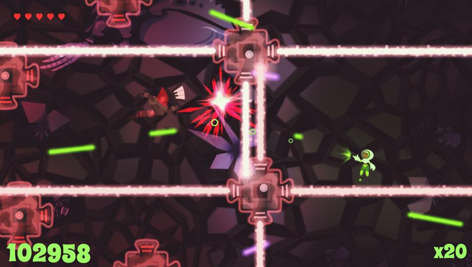 laser-disco-defenders-review-screenshot-3