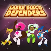 laser-disco-defenders-review