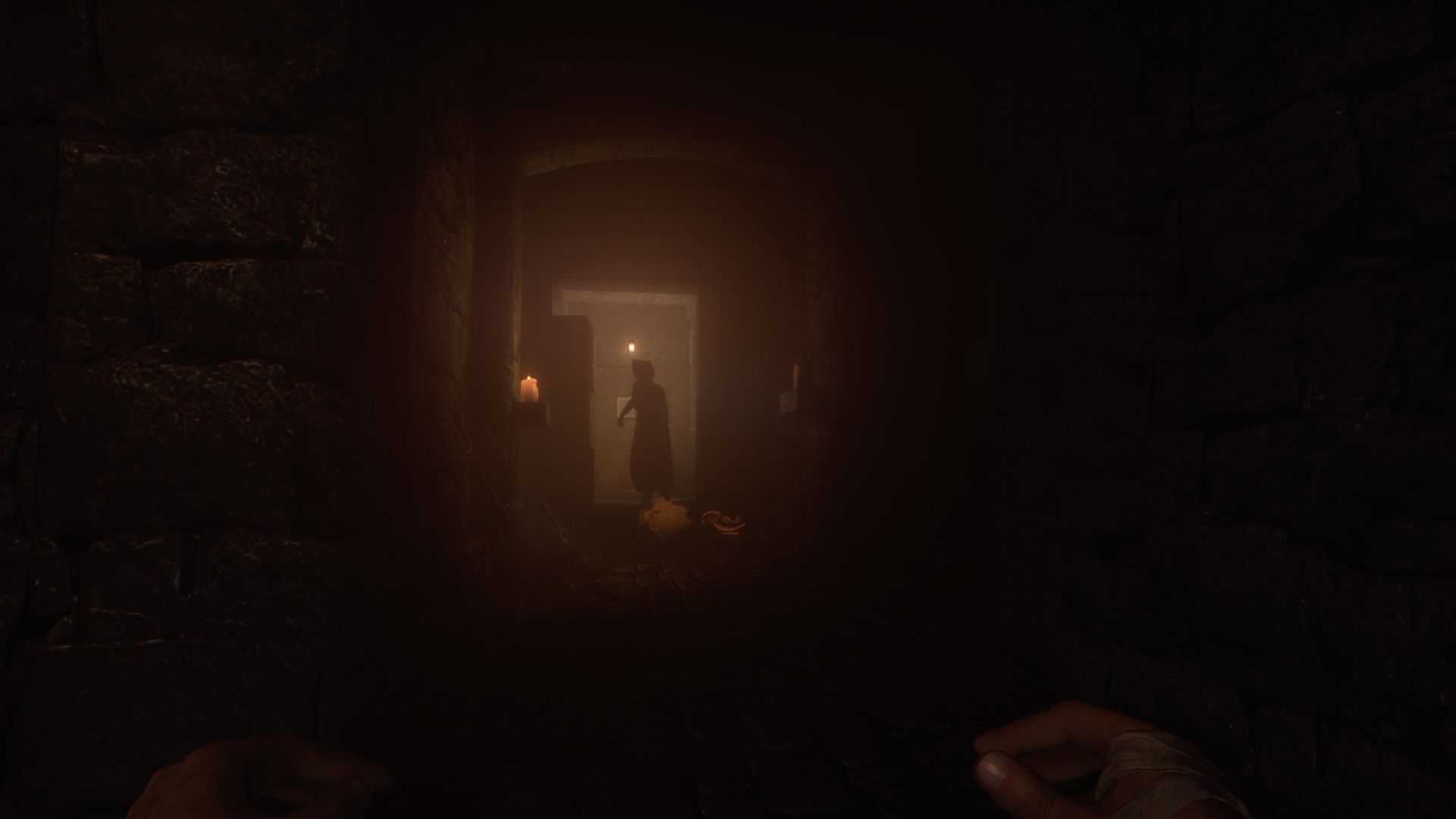 lethe-episode-one-review-screenshot-3