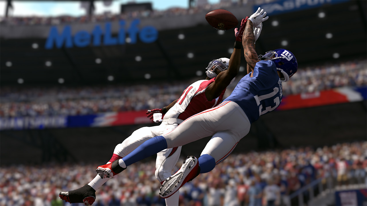 madden-nfl-17-review-screenshot-2