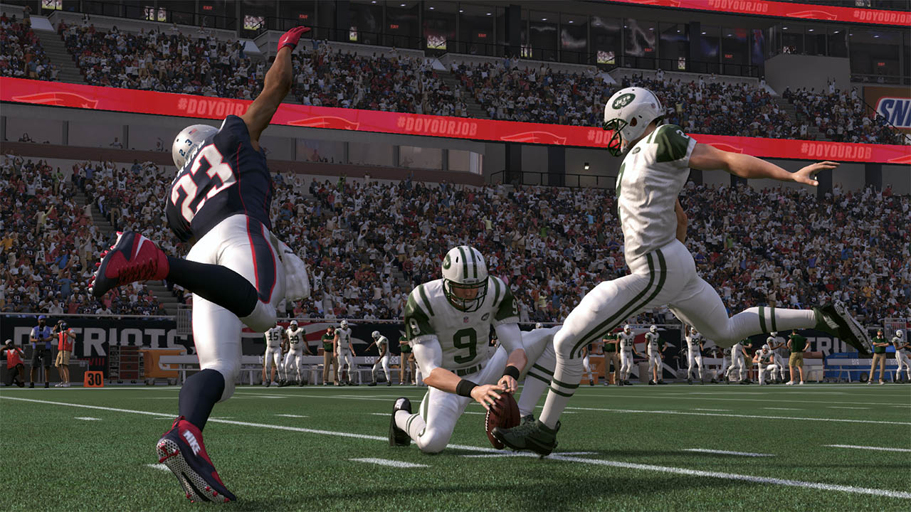 madden-nfl-17-review-screenshot-3