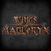magloryx-logo-500x500-300x300