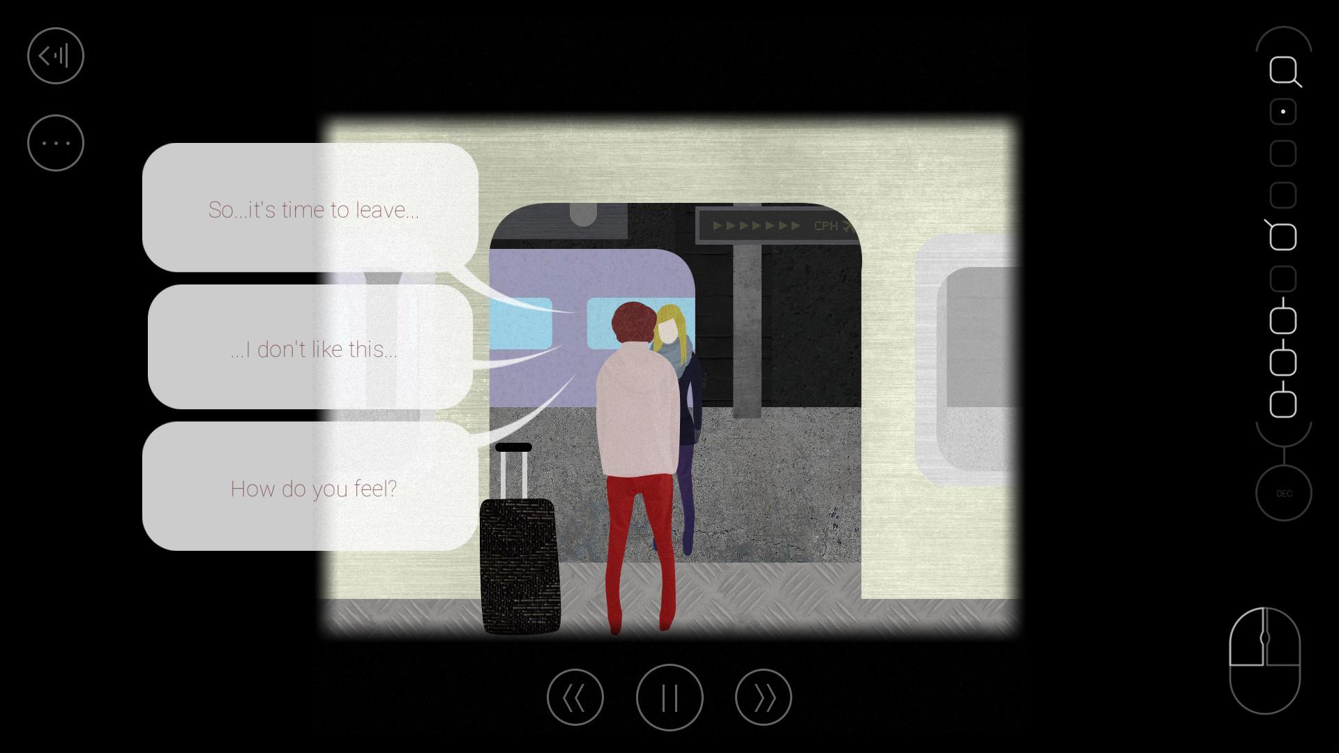 memoir-en-code-reissue-review-screenshot-2