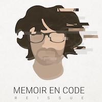 memoir-en-code-reissue-review