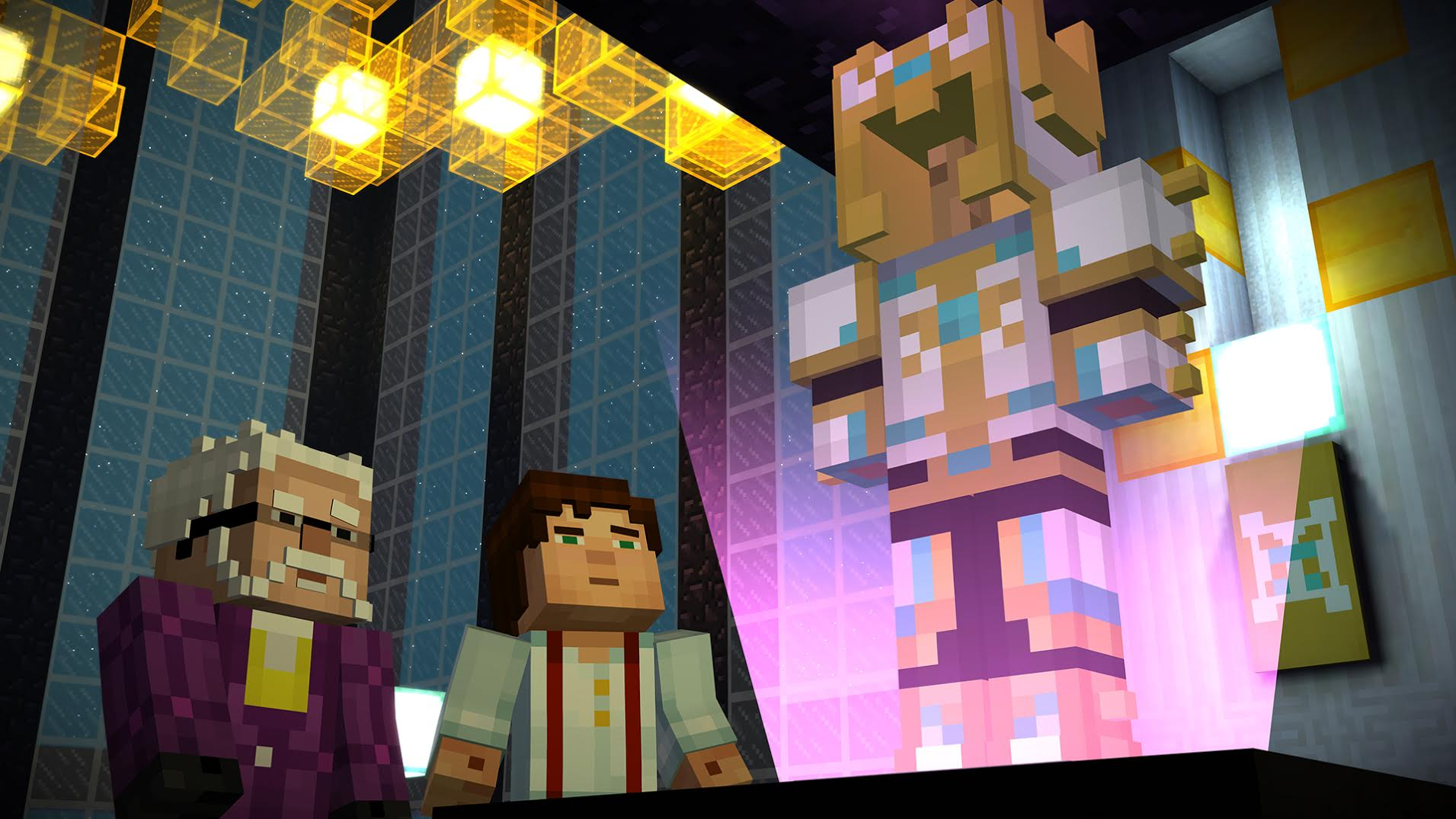 minecraft-story-mode-ep-8-a-journeys-end-review-screenshot-1