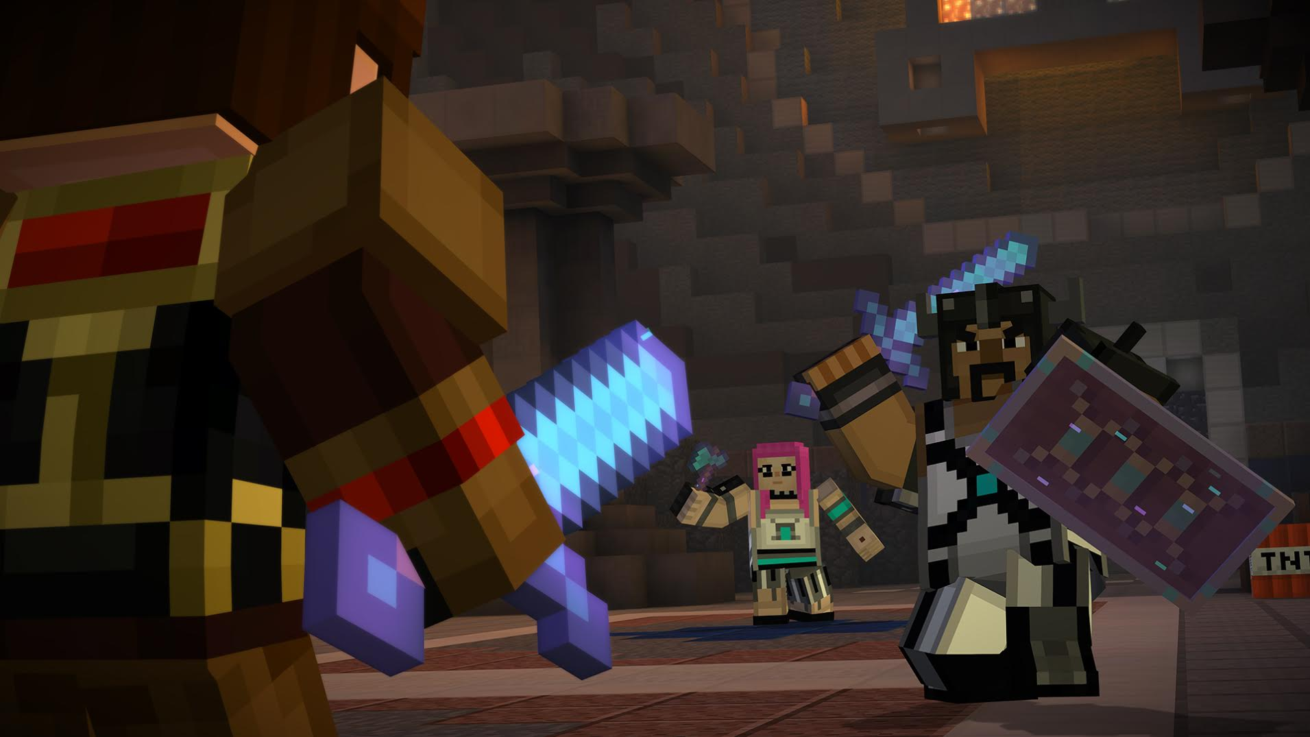 minecraft-story-mode-ep-8-a-journeys-end-review-screenshot-2