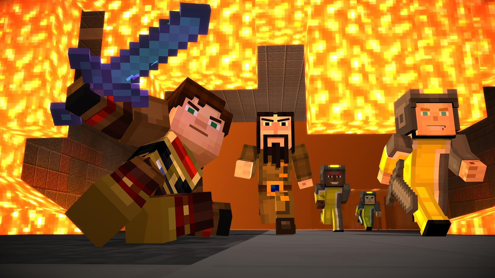 minecraft-story-mode-ep-8-a-journeys-end-review-screenshot-3