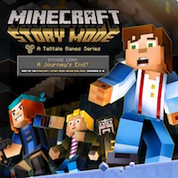 minecraft-story-mode-ep-8-a-journeys-end-review