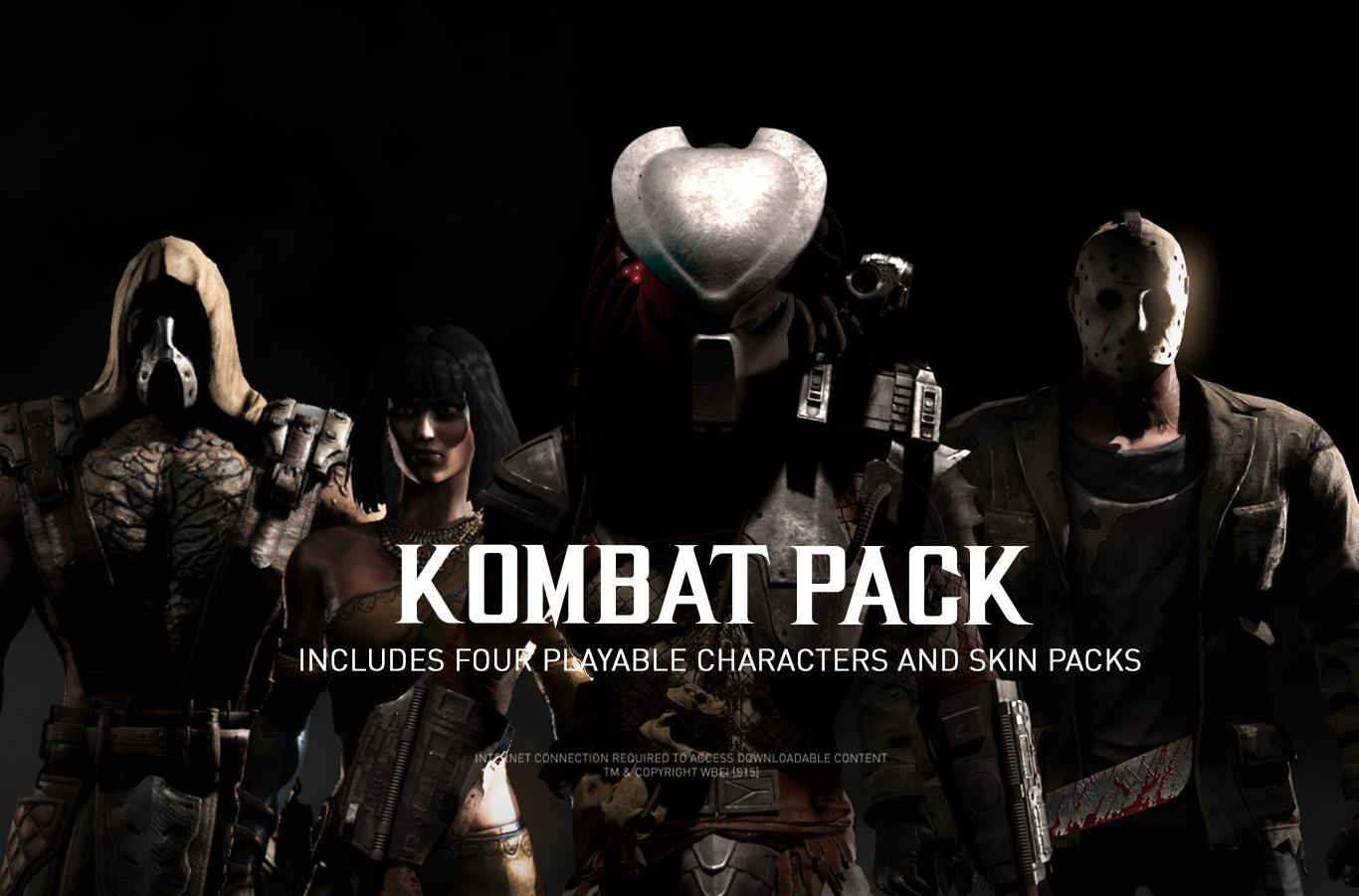 mortal-kombat-packs