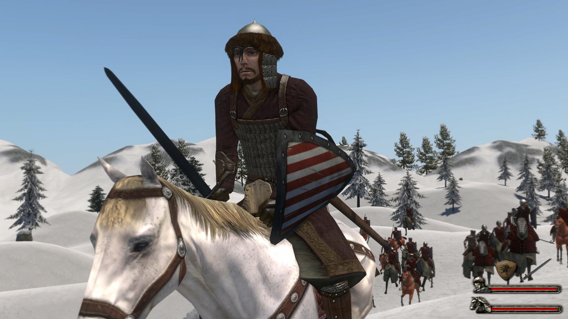 mount-blade-warband-review-screenshot-1