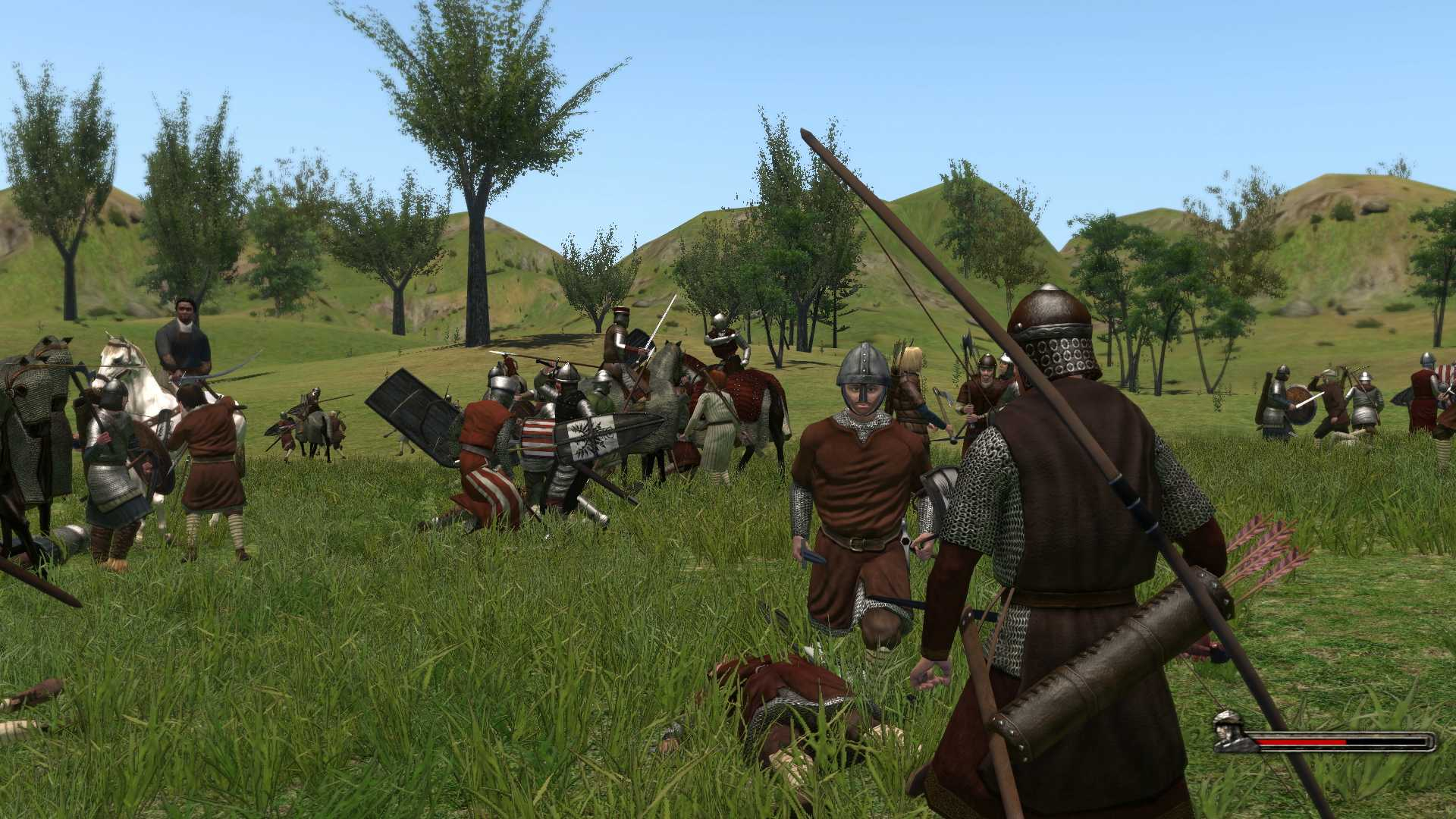 mount-blade-warband-review-screenshot-2