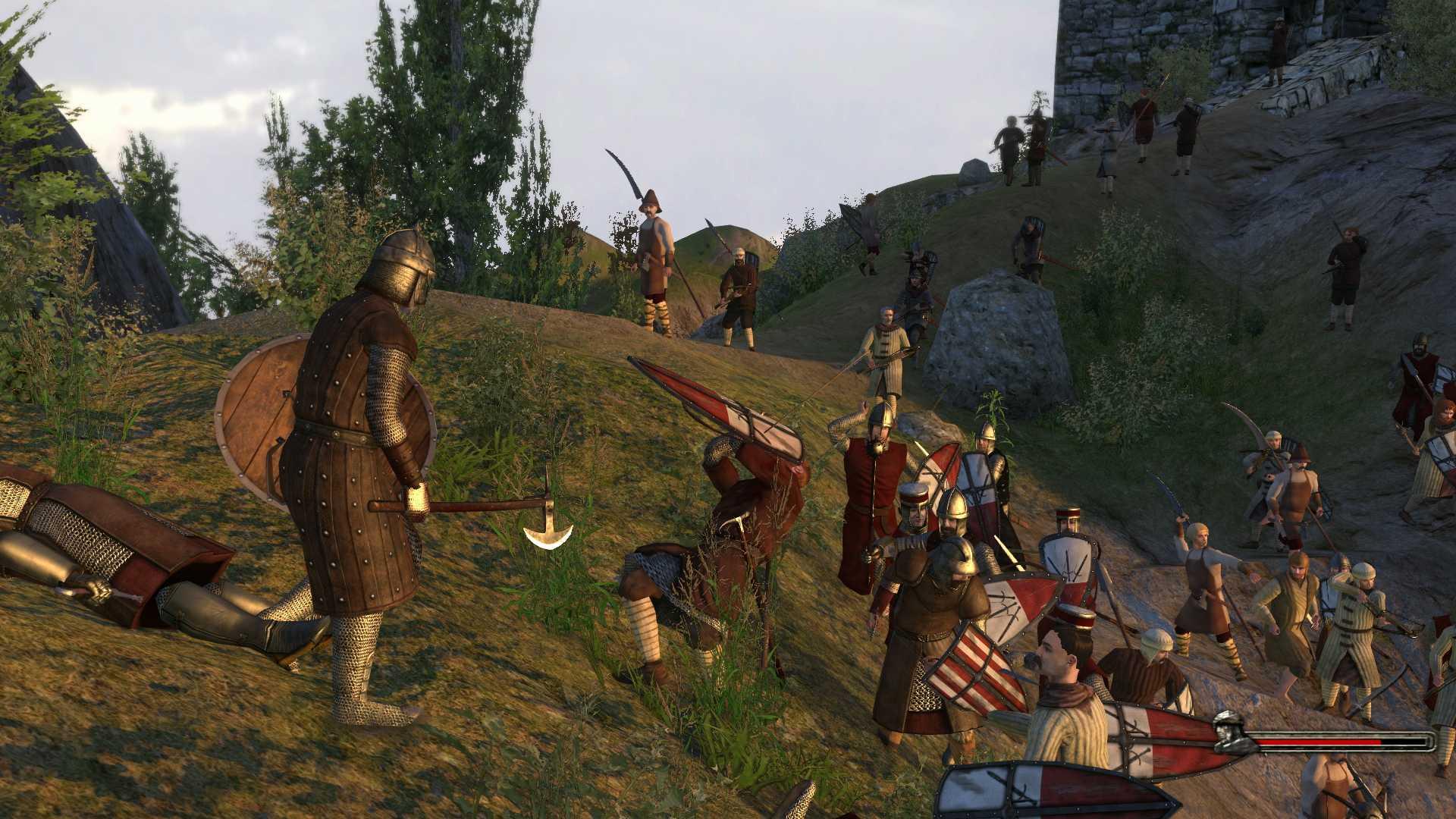 mount-blade-warband-review-screenshot-3