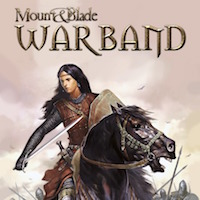 mount-blade-warband-review