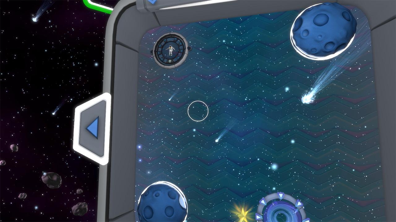 nebulous-review-screenshot-1