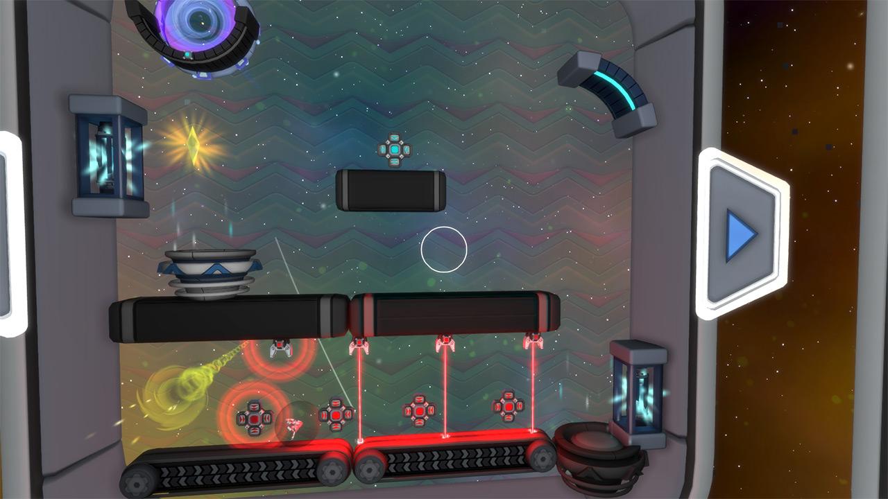 nebulous-review-screenshot-2