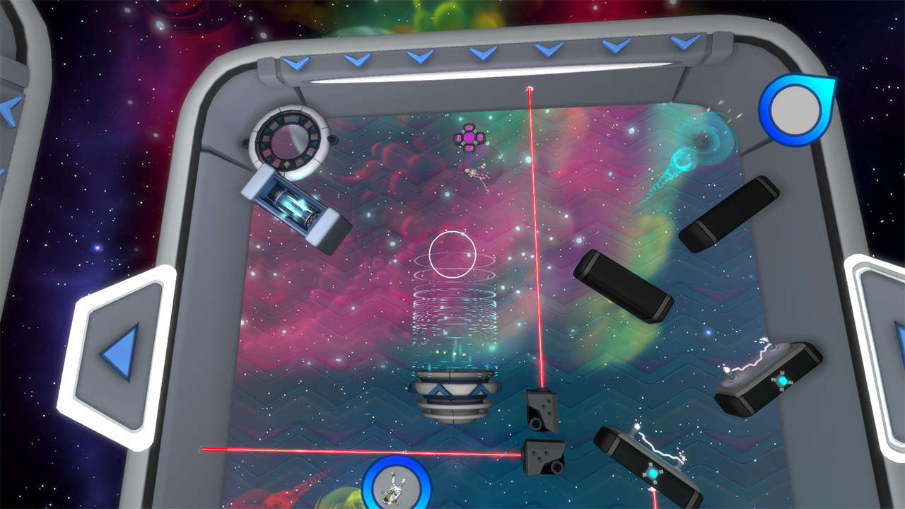 nebulous-review-screenshot-3