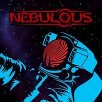 nebulous-review