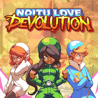 noitu-love-devolution-review