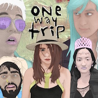 One Way Trip Review
