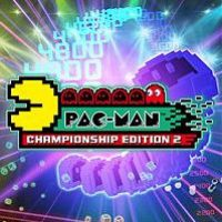 pac-man-championship-edition-2-review