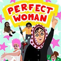 perfect-woman-review
