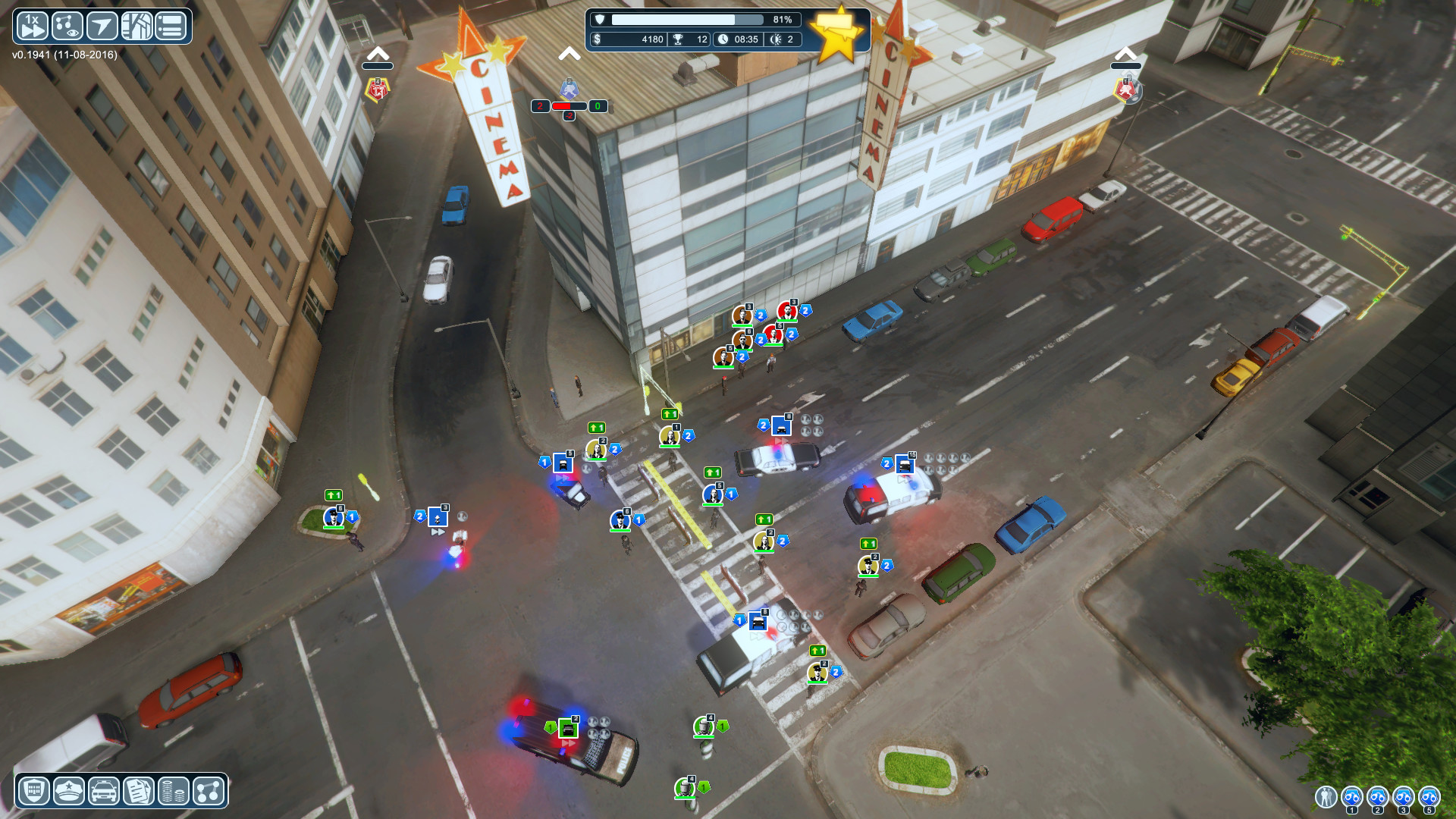police-tactics-imperio-review-screenshot-2