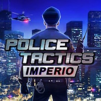 police-tactics-imperio-review
