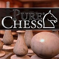 pure-chess-grandmaster-edition-review