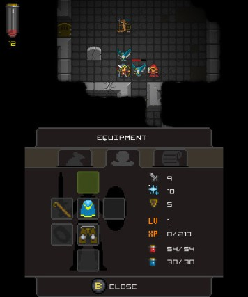 quest-of-dungeons-review-screenshot-3